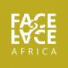 Face2Face Africa
