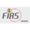 Federal Inland Revenue Service - FIRS