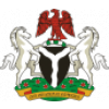 Federal Ministry of Education jobs in Nigeria