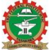 Federal Polytechnic, Nasarawa jobs in Nigeria