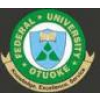 Federal University Otuoke, Bayelsa State
