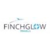 Finchglow Travels