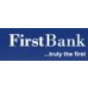 First Bank jobs in Nigeria