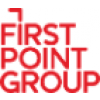 First Point Group jobs in Nigeria