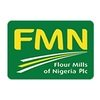 Flour Mills Of Nigeria Plc. jobs in Nigeria