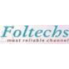 Foltechs Engineering Services Limited jobs in Nigeria