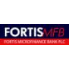 Fortis Microfinance Bank jobs in Nigeria