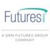 Futures Group jobs in Nigeria