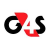 G4S jobs in Nigeria