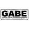 GABE (German African Business Engineering)