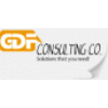GDF Consulting