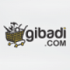 GIBADI jobs in Nigeria