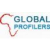 Global Profilers jobs in Nigeria