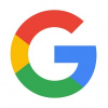 Google Nigeria jobs in Nigeria