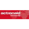 Graduate Trainees At ActionAid Nigeria