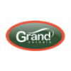 Grand Cereals Limited jobs in Nigeria