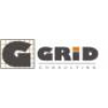 Grid Consulting jobs in Nigeria