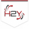 H2Y Infotech jobs in Nigeria
