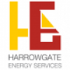Harrowgate Energy Services Limited jobs in Nigeria