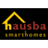 Hausba Smarthomes Limited jobs in Nigeria