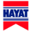 Hayat Holding jobs in Nigeria