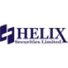 Helix Securities jobs in Nigeria