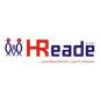 Hreade jobs in Nigeria