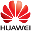 Huawei Technologies Co. Ltd. jobs in Nigeria