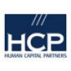 Human Capital Partners (HCP) jobs in Nigeria