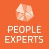 Human Resource Manager in the Oil and Gas Industry - People Experts - Human Resource Manager