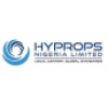 Hyprops Nigeria Limited jobs in Nigeria