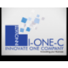 I-ONE-C Limited jobs in Nigeria