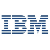 IBM - International Business Machines jobs in Nigeria