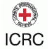 ICRC - International Committee of the Red Cross jobs in Nigeria