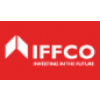IFFCO jobs in Nigeria