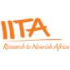 IITA - International Institute of Tropical Agriculture jobs in Nigeria
