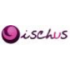 ISCHUS jobs in Nigeria