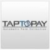 IT Manager / System Administrator at TapToPay Limited