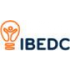 Ibadan Electricity Distribution Company (IBEDC) Plc jobs in Nigeria