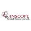 Inscope Global Resources Limited