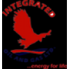 Integrated Oil and Gas Limited