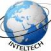 Integrated Telecommunication Technologies Limited