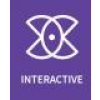 Interactive Communications jobs in Nigeria