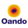 Internal Audit Manager at Oando Nigeria Plc - Internal Audit Manager