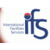 International Facilities Services Limited - IFS jobs in Nigeria