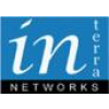 Interra Networks jobs in Nigeria