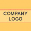 Itiebi Concept Company Limited jobs in Nigeria