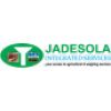 Jadesola (Nig.) Enterprises jobs in Nigeria