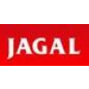 Jagal Group jobs in Nigeria