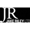Jake Riley Limited